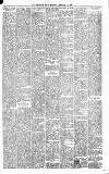 Brighouse News Saturday 13 February 1897 Page 3