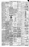 Brighouse News Saturday 13 February 1897 Page 4
