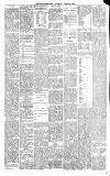 Brighouse News Saturday 24 April 1897 Page 2