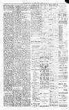 Brighouse News Saturday 24 April 1897 Page 4