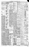 Brighouse News Saturday 29 May 1897 Page 4