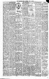 Brighouse News Saturday 24 July 1897 Page 2