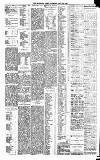 Brighouse News Saturday 24 July 1897 Page 4