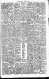Brighouse News Friday 19 January 1900 Page 5