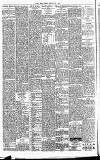 Brighouse News Friday 19 January 1900 Page 6