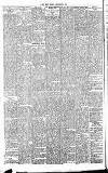 Brighouse News Friday 19 January 1900 Page 8