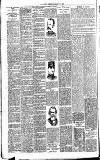 Brighouse News Friday 26 January 1900 Page 2