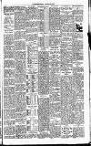 Brighouse News Friday 26 January 1900 Page 3
