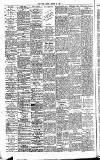 Brighouse News Friday 26 January 1900 Page 4