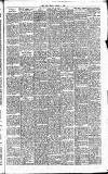 Brighouse News Friday 26 January 1900 Page 5