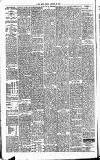 Brighouse News Friday 26 January 1900 Page 6