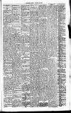 Brighouse News Friday 26 January 1900 Page 7