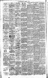 Brighouse News Friday 16 February 1900 Page 4