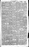 Brighouse News Friday 16 February 1900 Page 5