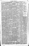 Brighouse News Friday 16 February 1900 Page 6