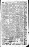 Brighouse News Friday 16 February 1900 Page 7