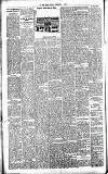 Brighouse News Friday 16 February 1900 Page 8