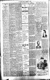 Brighouse News Friday 23 February 1900 Page 2