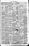 Brighouse News Friday 23 February 1900 Page 3
