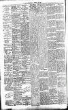 Brighouse News Friday 23 February 1900 Page 4