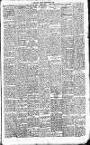 Brighouse News Friday 23 February 1900 Page 5
