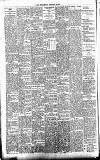 Brighouse News Friday 23 February 1900 Page 6