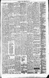 Brighouse News Friday 23 February 1900 Page 7