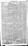 Brighouse News Friday 23 February 1900 Page 8
