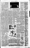 Brighouse News Friday 02 March 1900 Page 7