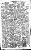 Brighouse News Friday 09 March 1900 Page 6