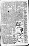 Brighouse News Friday 09 March 1900 Page 7