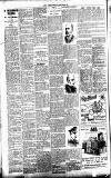 Brighouse News Friday 23 March 1900 Page 2