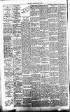 Brighouse News Friday 23 March 1900 Page 4
