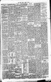 Brighouse News Friday 23 March 1900 Page 5