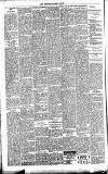 Brighouse News Friday 23 March 1900 Page 6