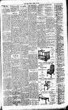 Brighouse News Friday 23 March 1900 Page 7