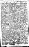 Brighouse News Friday 23 March 1900 Page 8