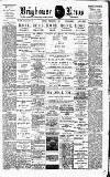 ABM. MITCHELL & CO., BRUSH MA NU 5, CHHAPtEDI, HALIFAX. STREW EAST. Botablisbed 1859.