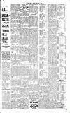 3--TRE NEWS FRIDAY, MAY 20, 1904