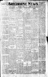 No. 2298 (Established 11366). ALLEM DANGEROUS M. CHASING SHEEP CLIFFE HILL PARK. BRIGHOTTB4 _XANUFACTURrI S Aid. John Wood, manufacturer, of