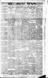 WEDNESDAY, DECEMBER 27, 1911