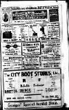 South Bristol Free Press and Bedminster, Knowle & Brislington Record
