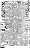 South Bristol Free Press and Bedminster, Knowle & Brislington Record