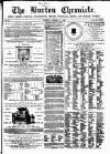 Burton Chronicle