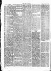 THURSDAY, Ocrona 27, 18114