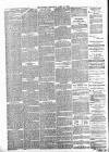 THE BURTON CHRONICLE, APRIL It, 1879. the surrounding districts were present. A resolution i was unaniniousiy pained to the effect