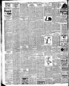 Burton Chronicle