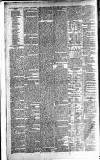 Halifax Express Saturday 12 February 1831 Page 4