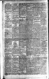 Halifax Express Saturday 19 February 1831 Page 2