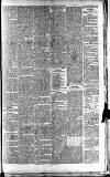 Halifax Express Saturday 19 February 1831 Page 3
